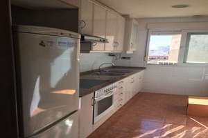 Flat Luxury for sale in Sant Francesc, Ciutat vella, Valencia.
