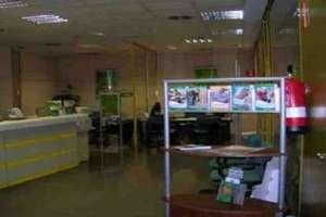 Commercial premise for sale in Sant Antoni, Saïdia, Valencia.