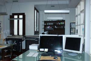 Office for sale in Sant Francesc, Ciutat vella, Valencia.