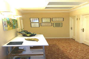 Flat Luxury for sale in Arrancapins, Extramurs, Valencia.