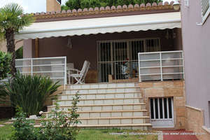 Chalet Luxury for sale in Urb. Olimar, Chiva, Valencia.