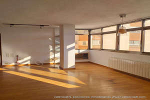Flat Luxury for sale in Pla Del Real, Valencia.