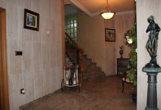 Casa Lusso vendita in El Cabanyal- El Canyamelar, Poblats Marítims, Valencia.
