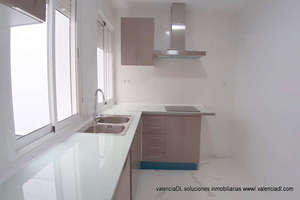 Flat Luxury for sale in Campanar, Valencia.