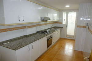 Appartamento +2bed in Malilla, Quatre carreres, Valencia.
