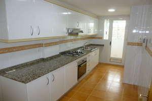 Appartamento +2bed in Malilla, Quatre carreres, Valencia.