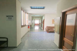 Office for sale in Sant Francesc, Ciutat vella, Valencia.