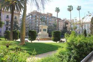 Penthouse Luxury for sale in La Xerea, Ciutat vella, Valencia.