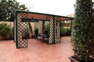Flat Luxury for sale in El Carme, Ciutat vella, Valencia.