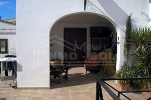 Дом Продажа в Benissa, Alicante.