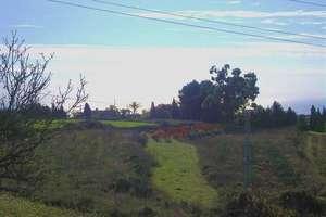 Grundstück/Finca zu verkaufen in Benissa, Alicante.