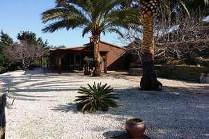 Casa de campo venta en Ràfol d´Almúnia (El), Ràfol d´Almúnia (El), Alicante.