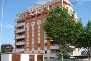 Apartamento venta en Calpe/Calp, Calpe/Calp, Alicante.