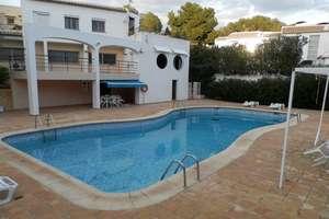 Apartamento venta en Moraira, Alicante.