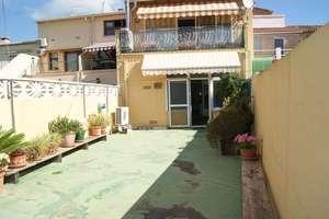 Casa venta en Alcalalí, Alicante.