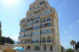 Appartamento 1bed vendita in Calpe/Calp, Calpe/Calp, Alicante.