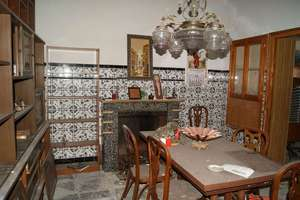 Casa vendita in Teulada, Alicante.