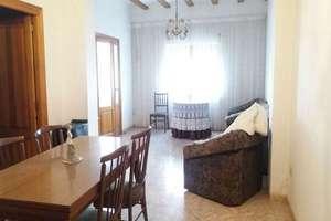 Haus zu verkaufen in Benissa, Alicante.