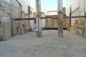 Parcelle urbaine vendre en Benissa, Alicante.