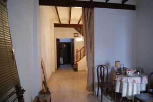 Casa venta en Alicante.