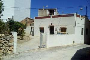 for sale in Benissa, Alicante.