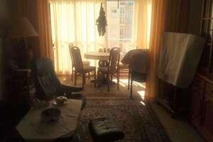 Апартаменты Продажа в Calpe/Calp, Calpe/Calp, Alicante.