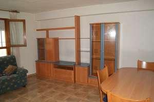 Квартира Продажа в Benissa, Alicante.
