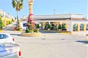 Bungalow for sale in Calpe/Calp, Calpe/Calp, Alicante.