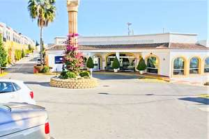 Bungalow vendita in Calpe/Calp, Calpe/Calp, Alicante.