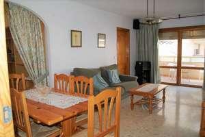 Flat for sale in Calpe/Calp, Calpe/Calp, Alicante.