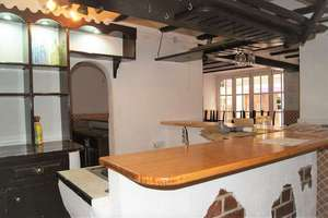 Commercial premise for sale in Calpe/Calp, Calpe/Calp, Alicante.