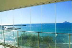 Appartementen verkoop in Calpe/Calp, Calpe/Calp, Alicante.