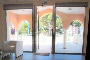 Premissa comercial venda em Calpe/Calp, Calpe/Calp, Alicante.