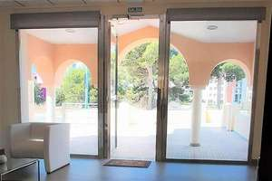 Handelspanden verkoop in Calpe/Calp, Calpe/Calp, Alicante.
