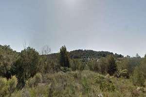 Terreno urbano venta en Calpe/Calp, Calpe/Calp, Alicante.