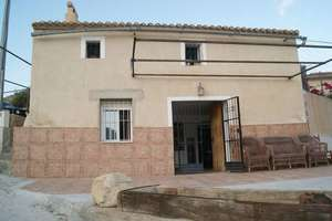 Country house for sale in Alicante, Alicante/Alacant.