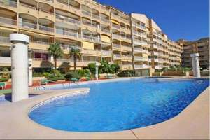 Apartment for sale in Calpe/Calp, Calpe/Calp, Alicante.