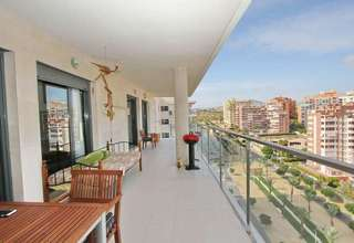 Apartment for sale in Cala  Villajoyosa, Villajoyosa/Vila Joiosa (la), Alicante.