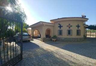 Chalet vendre en Matola, Elche/Elx, Alicante.
