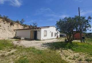 Chalet vendre en Benissa, Alicante.