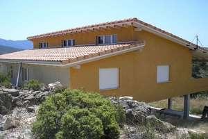 Chalet venta en Jijona/Xixona, Jijona/Xixona, Alicante.