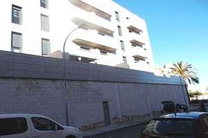 Commercial premise for sale in La Gangosa Centro, Vícar, Almería.