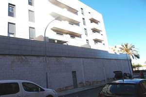 Commercial premise for sale in La Gangosa Centro, Vícar, Almería.