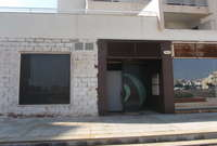 Commercial premise in Buenavista, Roquetas de Mar, Almería.