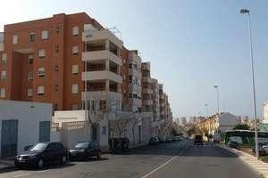 Piso venta en Norte, Aguadulce, Almería.