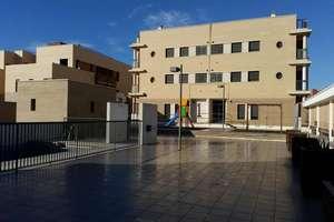 Piso venta en Gangosa Sur, Vícar, Almería.