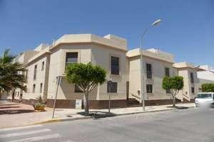 Apartamento venta en Balerma, Ejido (El), Almería.