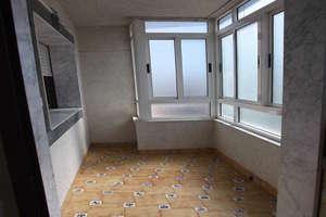 Квартира Продажа в La Gangosa Centro, Vícar, Almería.