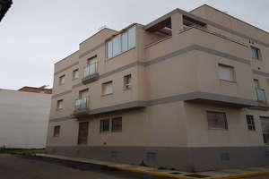 Flat for sale in Puebla Norte, Vícar, Almería.