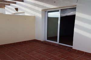 Apartment for sale in Enix, Almería.